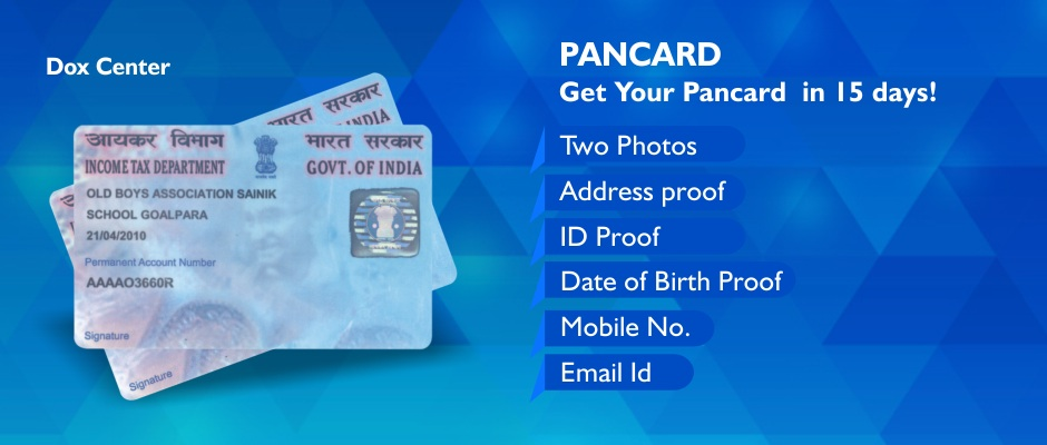 Pancard1